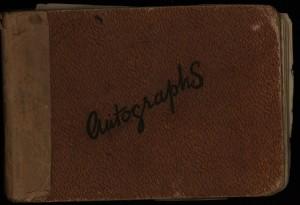 Autograph0002